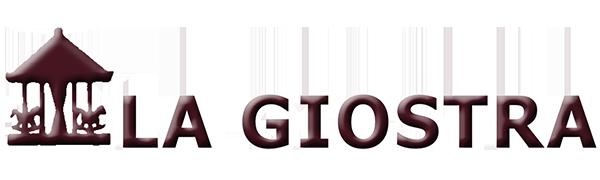 La Giostra Restaurant Italien à Boulogne Billancourt